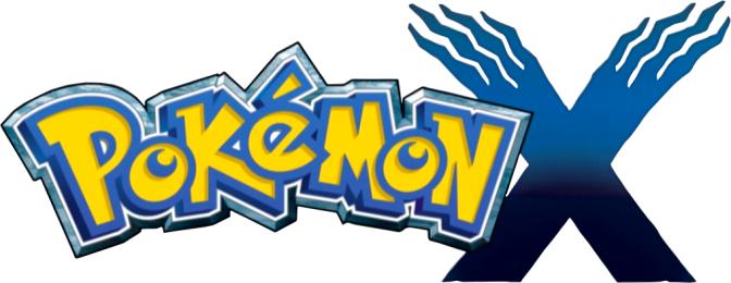 large-pokemon-x-logo