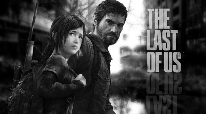 50GB Install For Last of Us: Remastered