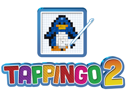 Tappingo 2 Release Date Announced