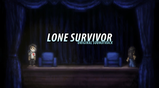 Lone Survivor and More Announced from Curve Digital