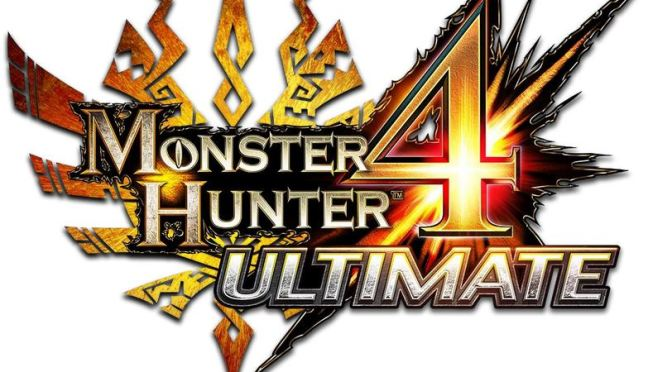 Link's Gear To Be in Monster Hunter 4 Ultimate