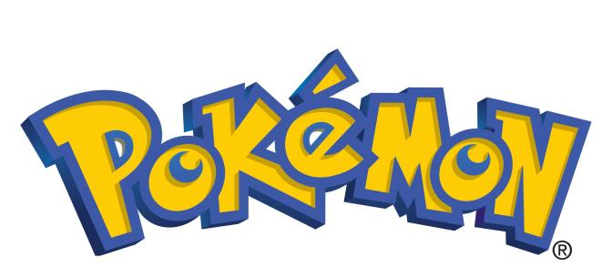 Free Pokémon Giveaway Announced
