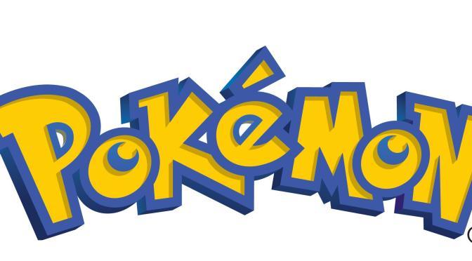 Free Pokémon Giveaway Announced