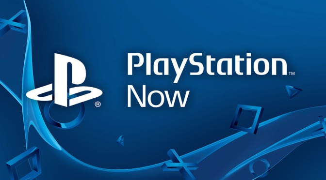Five EA Games will be arriving to PlayStation Now next month!