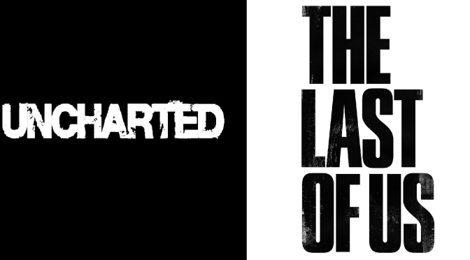 QTE – Will The Uncharted and The Last of Us Movies be Good?
