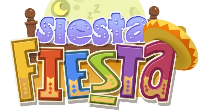 Siesta Fiesta Review