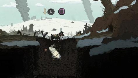 Dig!!