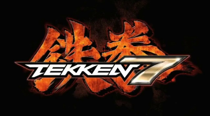 A New Tekken Game Is Announced