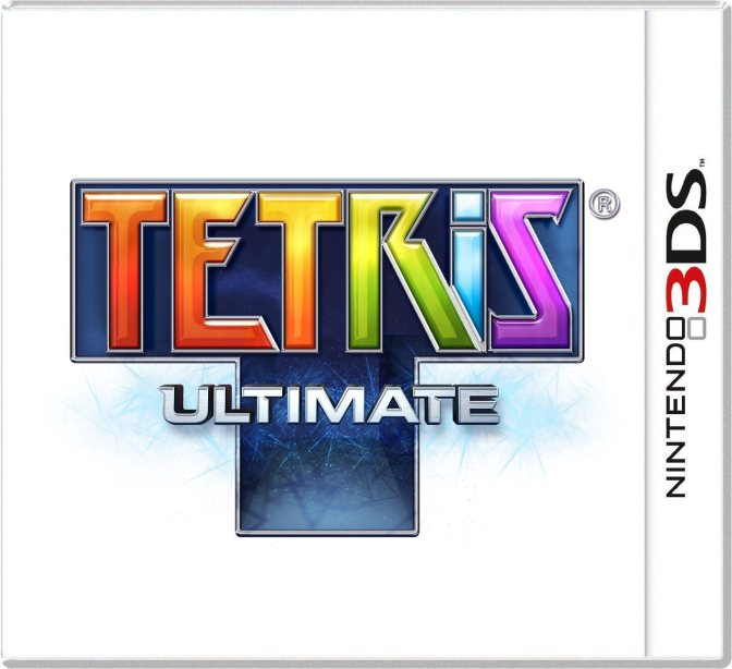 tetris_ultimate_boxart_temp