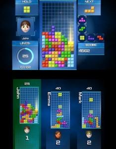 tetris_ultimate_debut_screenshot_03