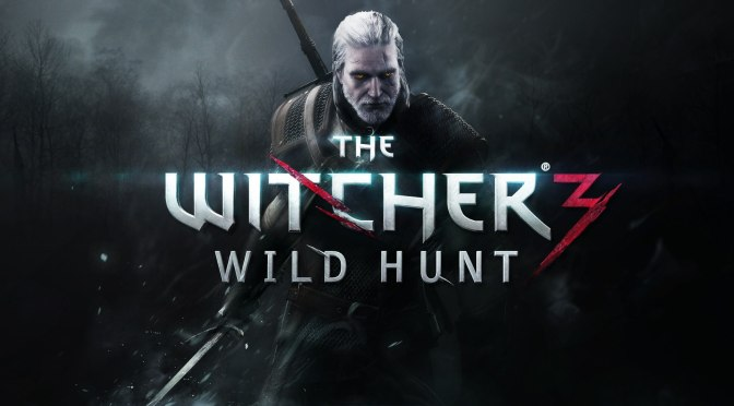 New Witcher 3 Cinematic Trailer to Release Tomorrow