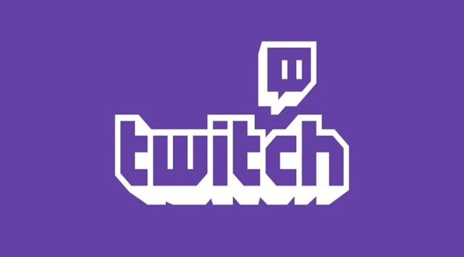 Twitch hoping Streaming can come to handhelds