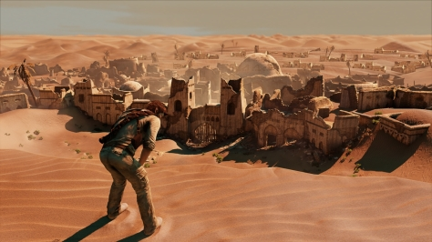 uncharted1a
