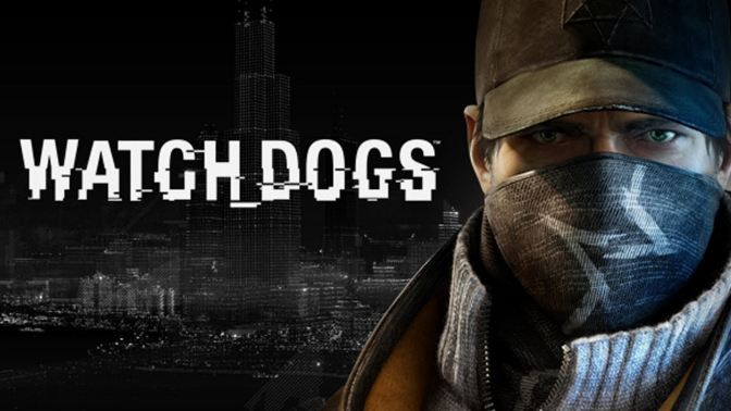 Ubisoft Announces New Single Player Content for Watch Dogs