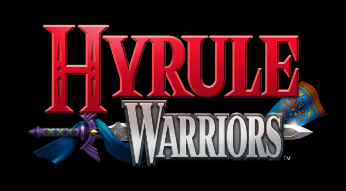 Nintendo Direct for Hyrule Warriors