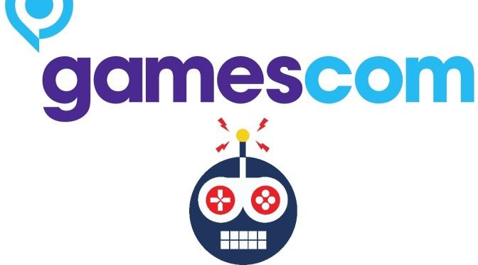 Quick Time Event – Gamescom Predictions