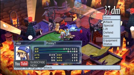 2110403-169_disgaea_4_promise_unforgotten_gargoyle_battle_gameplay_ps3