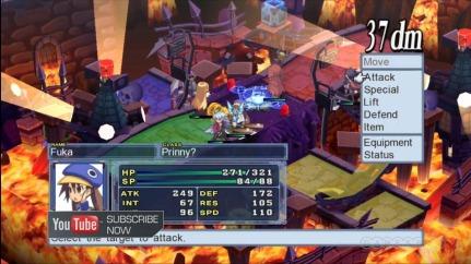 2110403-169_disgaea_4_promise_unforgotten_gargoyle_battle_gameplay_ps3
