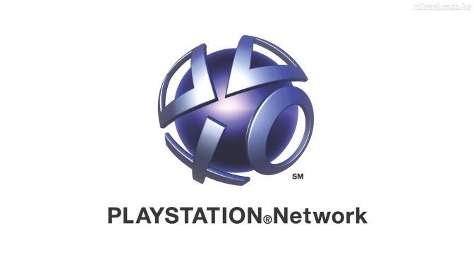 279170_Papel-de-Parede-Logo-Playstation-Network_1920x1080