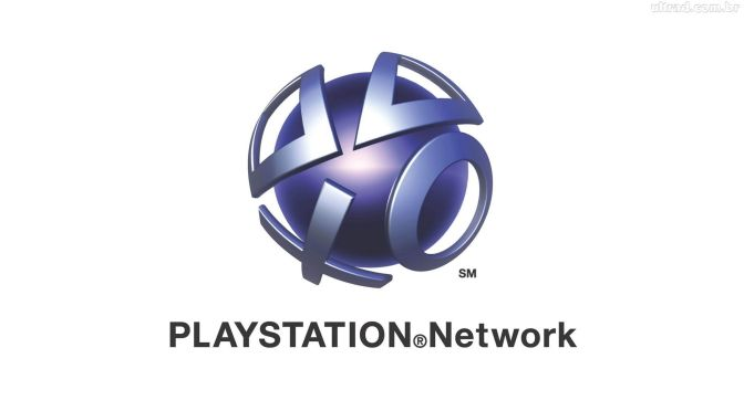 PSN Maintenance Starts Today