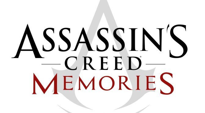New Assassin's Creed Released to iOS