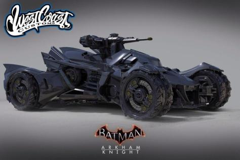 batman-arkham-knight-real-life-batmobile-west-coast-customs