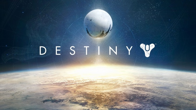 Destiny Modders Beware, Bungie is Watching!
