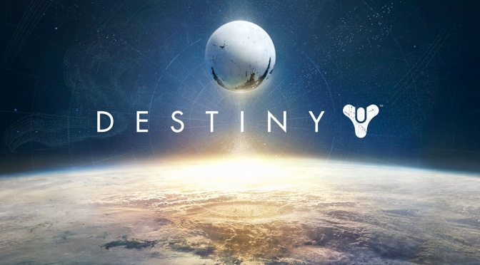 Bungie Announces Digital Upgrade Program