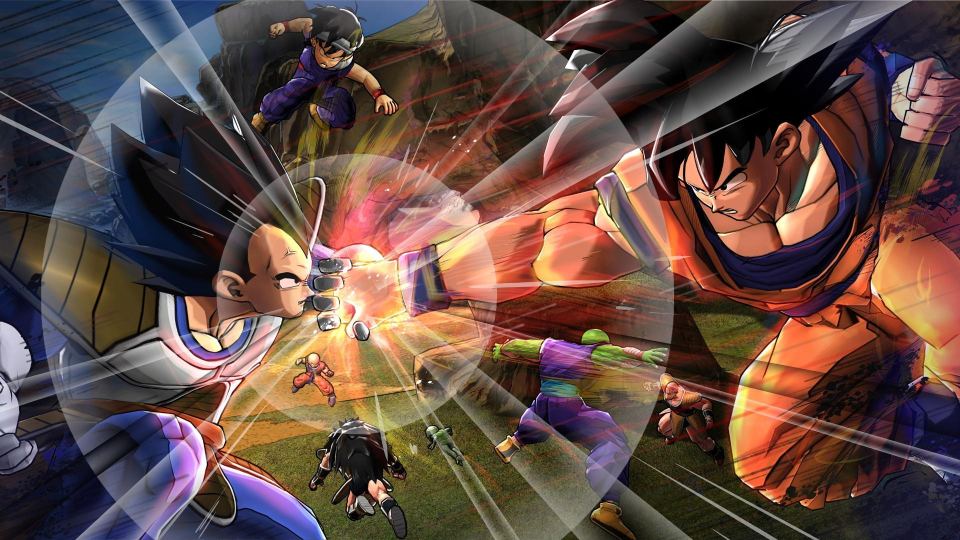 how to get super saiyan 1 and 2 in xenoverse