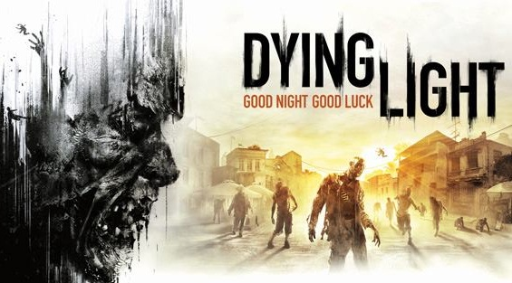 Dying Light Delivers Zombie Mayhem In Gamescom Trailer