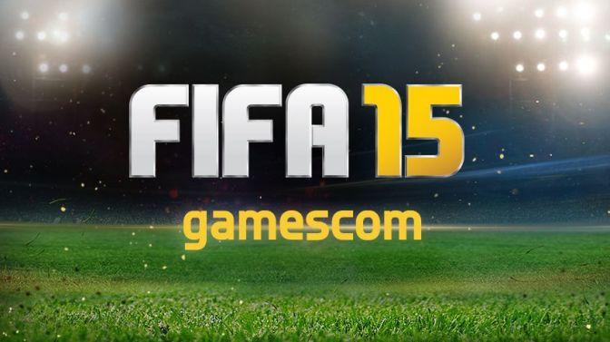 fifa-15-gamescom-hub