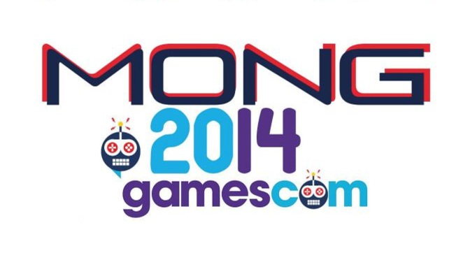 MONG Podcast Episode 46 – Gamescom 2014 Recap!