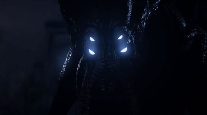 2K Games Pushes Evolve's Release Date Back