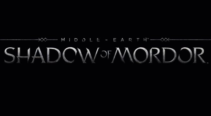 Middle-earth: Shadow of Mordor Gets A Season Pass