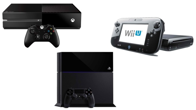Next-gen-COnsoles-FEatured