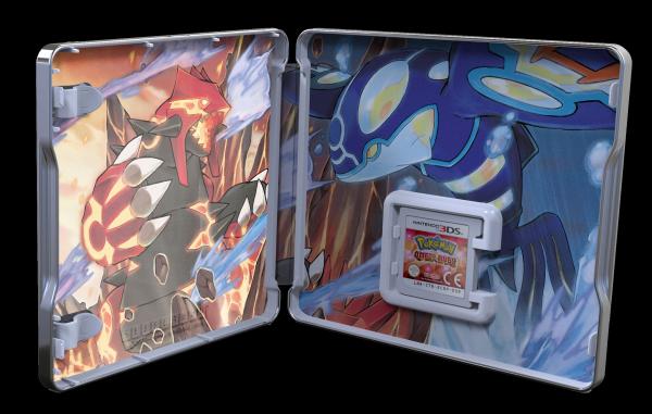 Pokemon-Ruby2