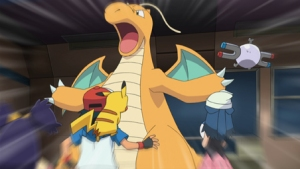 Pokemon-Season-16-Best-Wishes-Episode-5-Iris-and-the-Rogue-Dragonite-