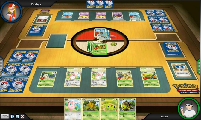 pokemon-trading-card-game-onlinepok--mon-trading-card-game-online-kaskus---the-largest-indonesian-0xiuqyh6