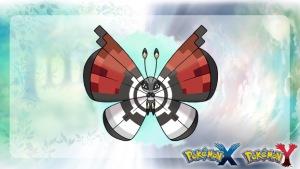 pokemon-xy-pokeballvivillon-169