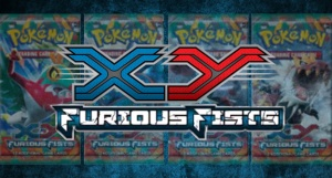 pokemon_tcg_xy_furious_fists_logo_header