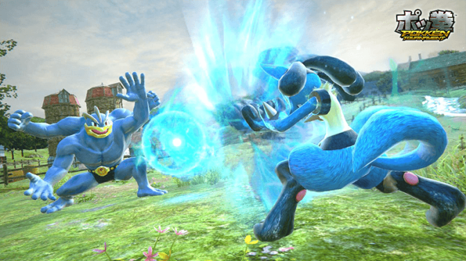 pokkentournament-screen-3