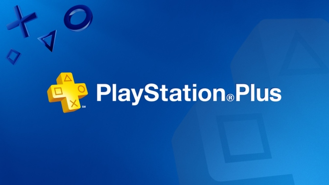 PlayStation Plus Lineup For August