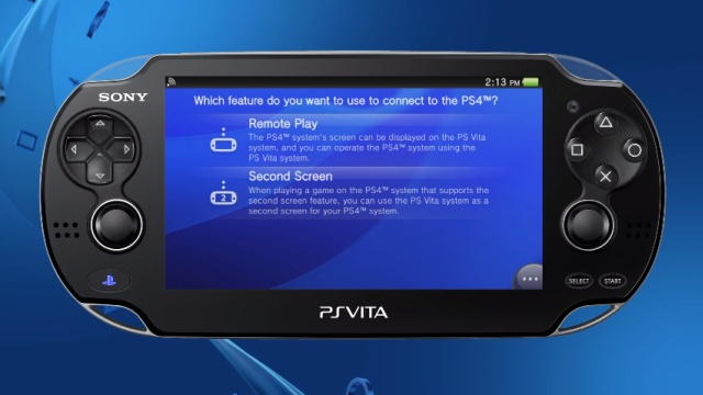 The Best and Worst of the PlayStation Vita Remote Play