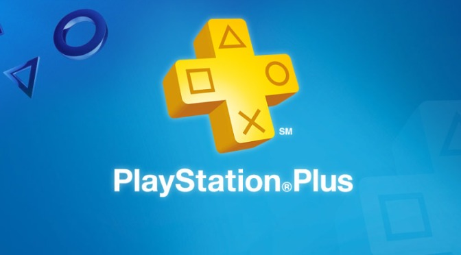Sony Reveals PlayStation Plus Games For September