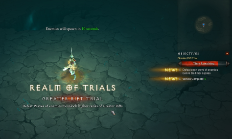 realm_of_trials