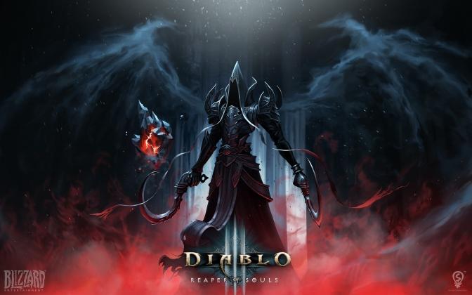 Diablo 3: Ultimate Evil Edition Review