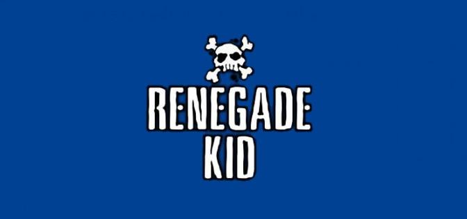 Renegade Kid Announces New Game