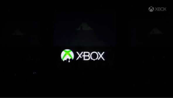 ID@XBOX Announcements at Gamescom