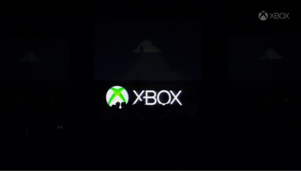 ID@XBOX Announcements at Gamescom