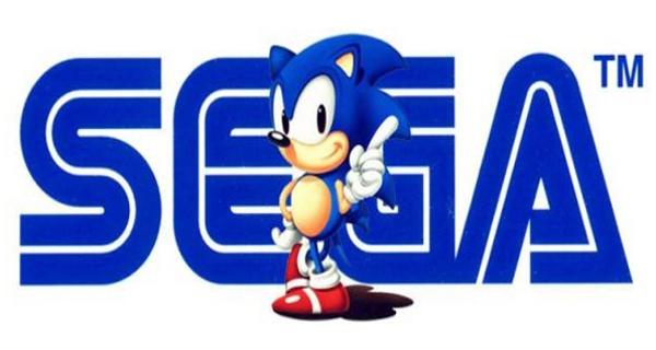 "Sega's Business Model – ""Release no games, ?, Lose Profit"""